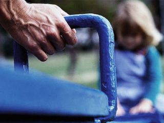 На Ставрополье 76-летний пенсионер надругался над малолетней девочкой