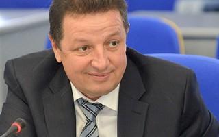 На бывшего полпреда губернатора Ставрополья заведено уголовное дело
