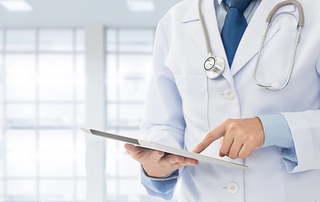 Частный медицинский центр: чем руководствоваться при выборе