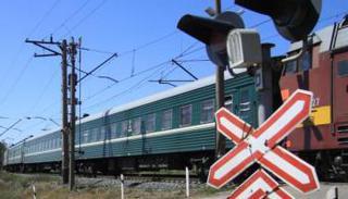 Власти Пятигорска не позволят РЖД закрыть два автоперезда через ж/д пути