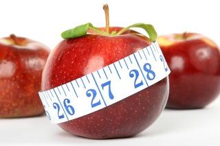 Только комплексный подход в похудении помогает достичь результата