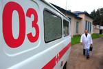 Новости: Выездные бригады медиков