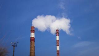 Инвестор восстановит работу двух заводов и ТЭЦ в Лермонтове