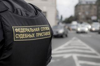 На Ставрополье приставы изъяли 19 цистерн у нелегальных виноделов