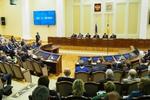 Новости: Министерство энергетики, промышленности и связи СК