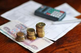 На Ставрополье с 1 июля вырастут тарифы на коммунальные услуги