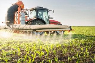 На Ставрополье обсудили защиту урожая от града и саранчи