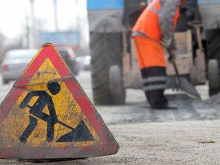 Губернатор Ставрополья пригрозил главам муниципалитетов увольнением за срыв ремонта дорог