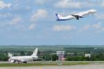 Новости: Самолет