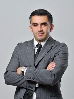 Мурад Айдемиров возглавил работу с корпоративным и государственным сегментами Ставропольского филиала ПАО «Ростелеком»