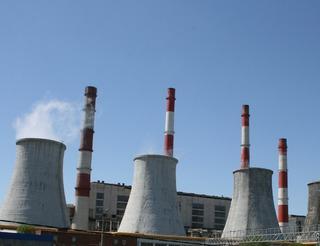 В Лермонтове ЮЭК и Газпром достигли соглашения