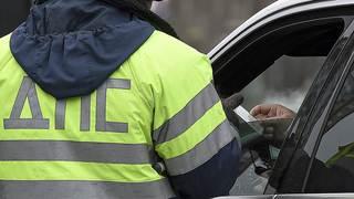 На Ставрополье два сотрудника ДПС получили серьезные сроки за взятку