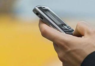 Ставропольские полицейские задержали серийного телефонного мошенника