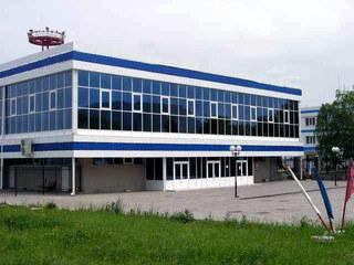 В Минераловодском аэропорту обезвредили снаряд времен Великой Отечественной войны