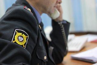 В Ставрополе полицейские продавали похоронному бюро сведения о погибших
