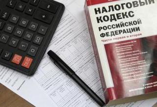 В Пятигорске директор фирмы за три года задолжал налоговой более 8 млн рублей