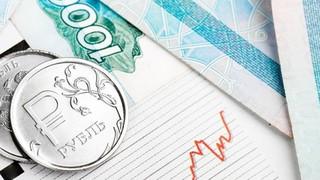 На поддержку промышленности Ставрополья из федерального бюджета выделят 35 млн рублей