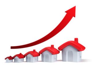 С начала 2015 года квартиры в Пятигорске подорожали на 6,42%