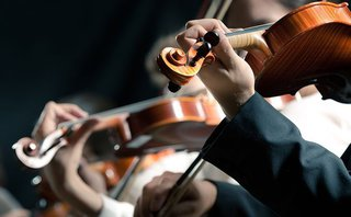 Железноводск примет международный фестиваль «Царица музыка»