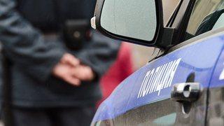 В Невинномысске двое грабителей избили полицейского