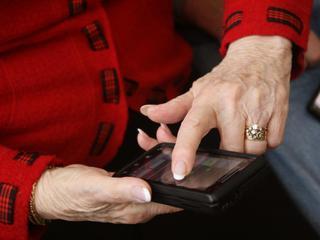 В Минводах разыскивают мошенника, обманувшего пенсионерку на 300 тысяч рублей
