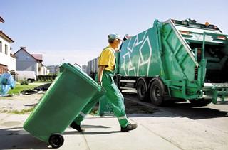 Ставропольский регоператор ввел льготы на вывоз мусора для 11 категорий граждан