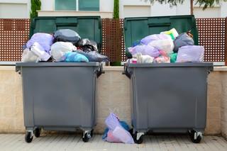 На Ставрополье могу понизить тарифы на вывоз мусора