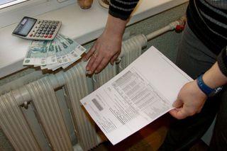 На Ставрополье обсудили проблему двойных платежек за отопление