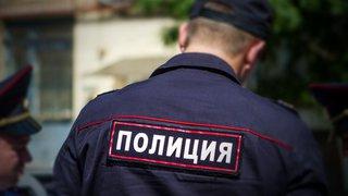 На Ставрополье полицейский во время ссоры убил коллегу