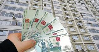 В Ессентуках нашли самую дорогую квартиру в СКФО за 33 млн рублей