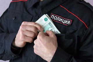 На Ставрополье экс-начальник полиции осужден за аферу с землей