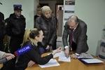 Новости: УФССП России по СК