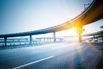 Новости: Министерство дорожного хозяйства, строительства и транспорта СК