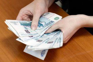 Сотрудницу СИЗО Пятигорска уличили в получении взятки