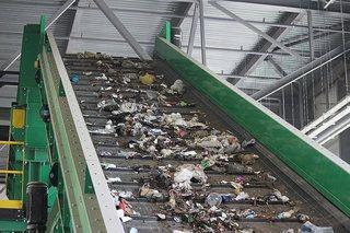 Прокуратура обязала мэрию Кисловодска следить за станцией сортировки мусора