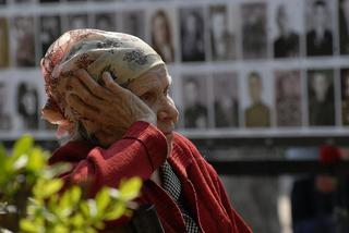 На Ставрополье предложили законодательно закрепить статус «Дети войны»