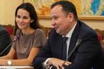 Новости: Николай Королев