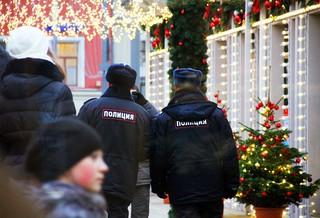 На Ставрополье проверят места проведения новогодних праздников