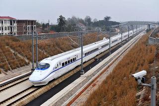Кавминводы и Ставрополь объединит транспортная артерия по китайской аналогии