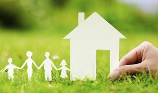 На Ставрополье 200 многодетных семей получат соцвыплаты на покупку жилья в 2020 году