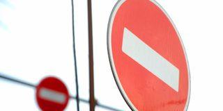 В центре Пятигорска ограничат движение из-за праздничных мероприятий