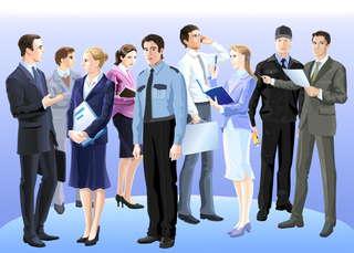 Рынок труда в России: трудоспособное население сокращается