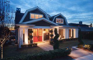 Проекты домов с мансардой: увеличение полезной площади и повышение функциональных возможностей