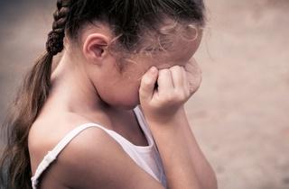 В Невинномысске водитель спортшколы надругался над четырьмя девочками