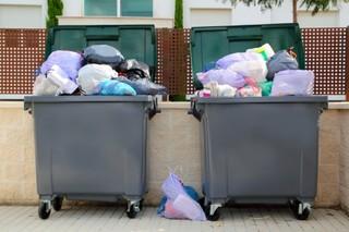 Ставрополье ждет «мусорная» реформа