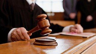 Экс-полицейского из Предгорного района осудили за незаконное удержание двух человек
