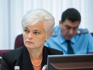 Экс-зампреда правительства Ставрополья заподозрили в госизмене