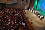 Новости: Всемирный русский народный собор