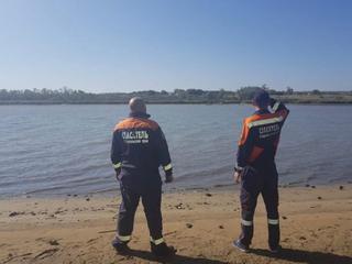 На Ставрополье рыбак утонул, нырнув в воду за русалками