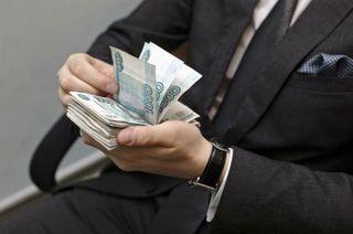 Чиновников администрации Пятигорска уличили в ложных сведениях о доходах